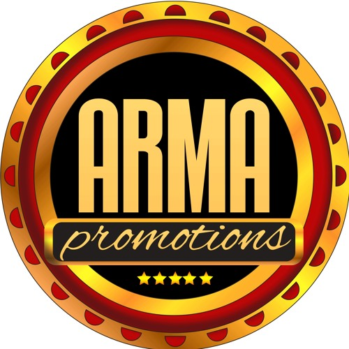 Arma Promotions's avatar