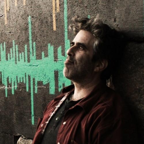 Steven Jay Cohen's avatar