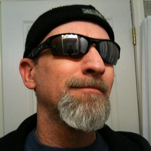 DesertClam1's avatar