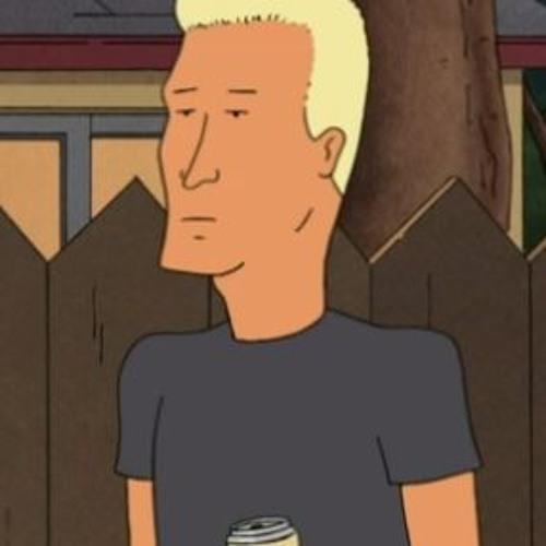 Tristan Wolf 1's avatar