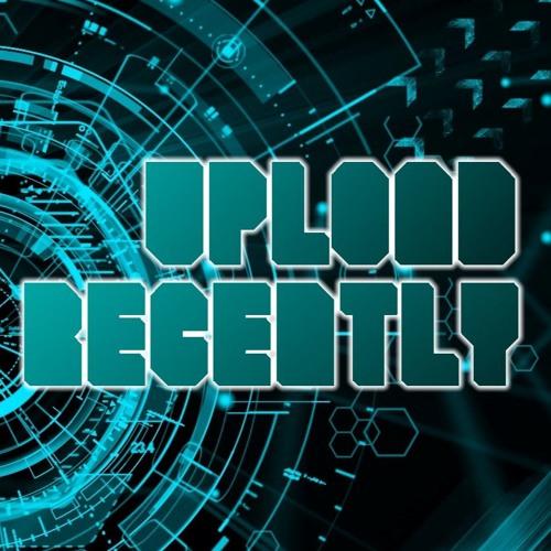 UploadRecently's avatar