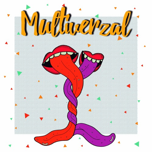 multiverzal's avatar