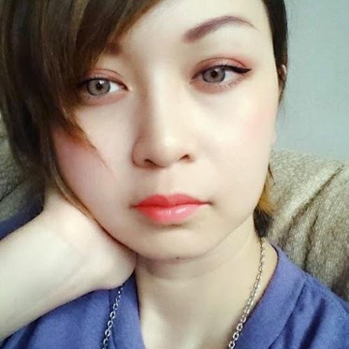 SHIRLEY 陳's avatar