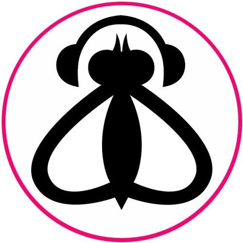 stereozzilla's avatar