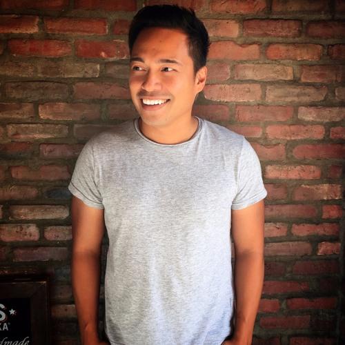 Angelito's avatar