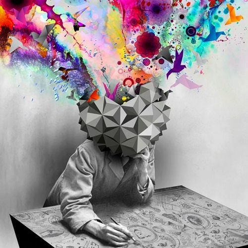 Acid: Good Trip's avatar