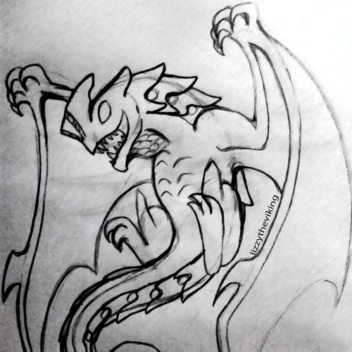 StephenDino's avatar