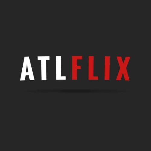 atlflix's avatar