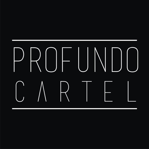 Profundo Cartel's avatar
