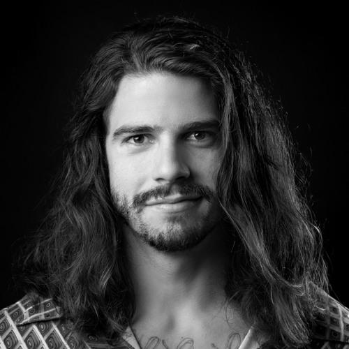 Justin Campbell's avatar