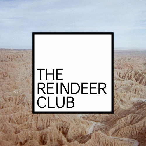 The Reindeer Club Podcast's avatar