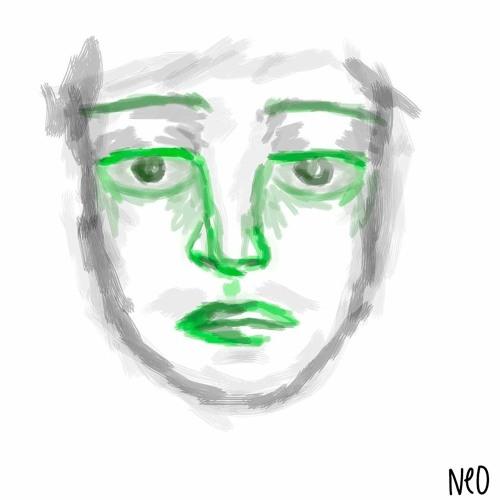 Moacir Passos's avatar