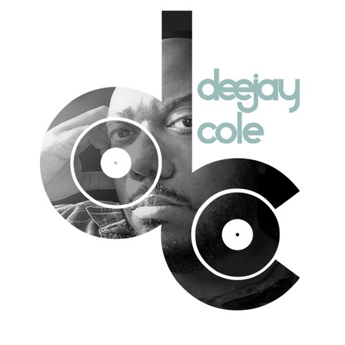 Deejay.Cole's avatar