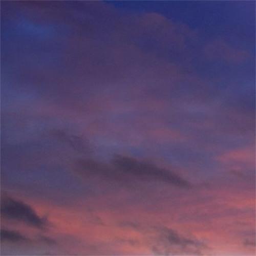 SunsetSkies's avatar