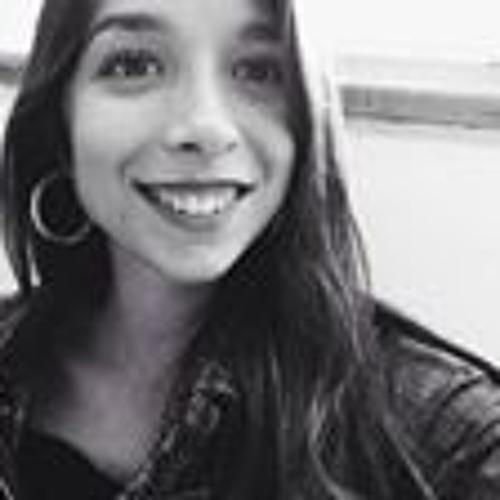 Inês Silva's avatar
