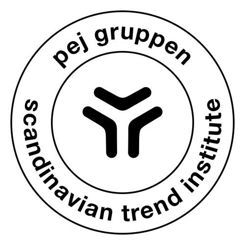 pej gruppen | scandinavian trend institute's avatar