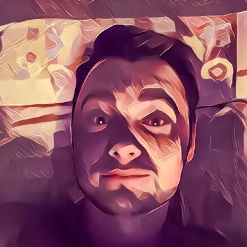 Johny Fresko's avatar