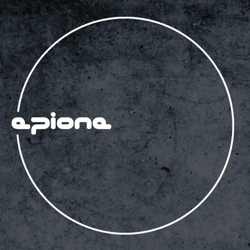 Epione Records's avatar