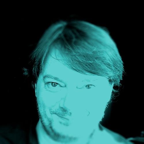Chus Soler's avatar