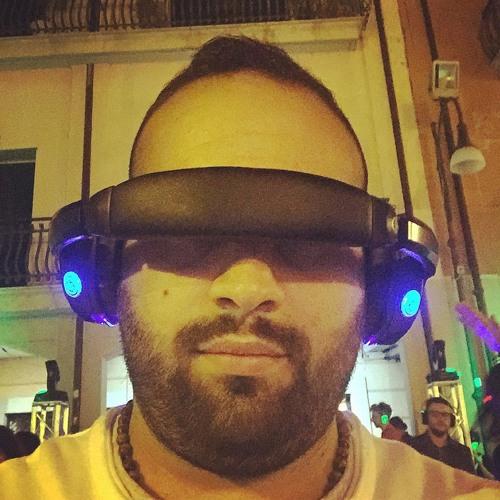 Carmine Valentino's avatar