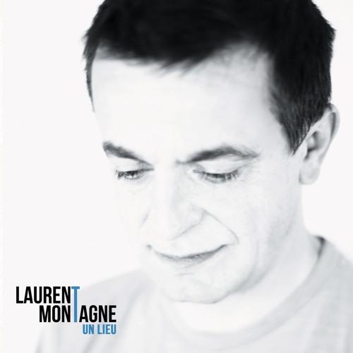 Laurent Montagne's avatar