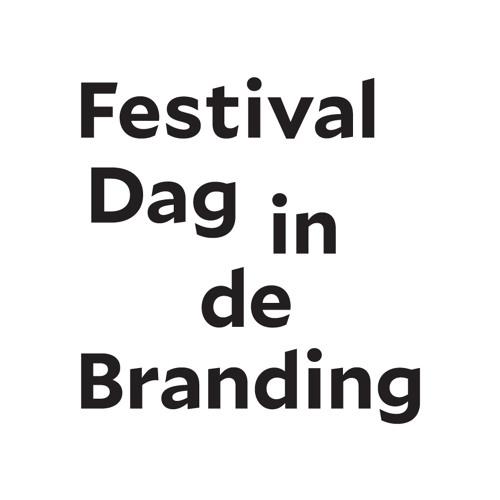 Festival Dag in de Branding's avatar