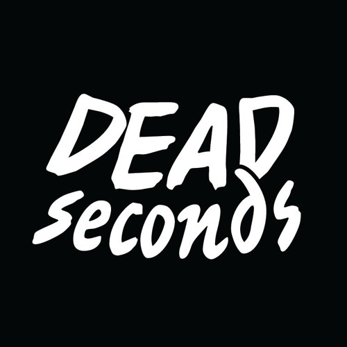 Dead Seconds's avatar