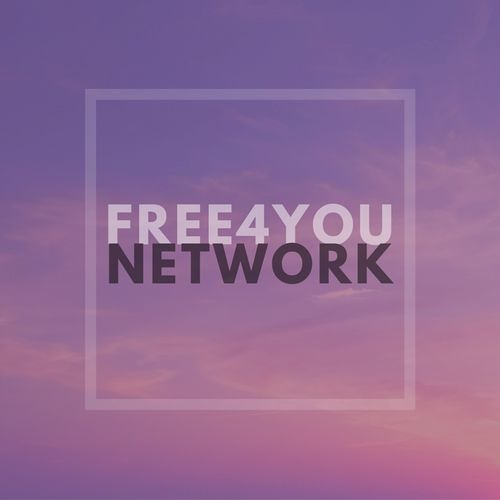 EDM, House, Electronic...Free4you Network's avatar