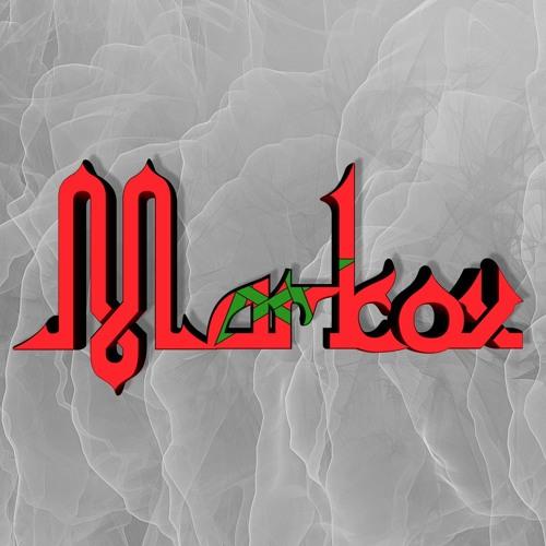 Deejay Markox's avatar