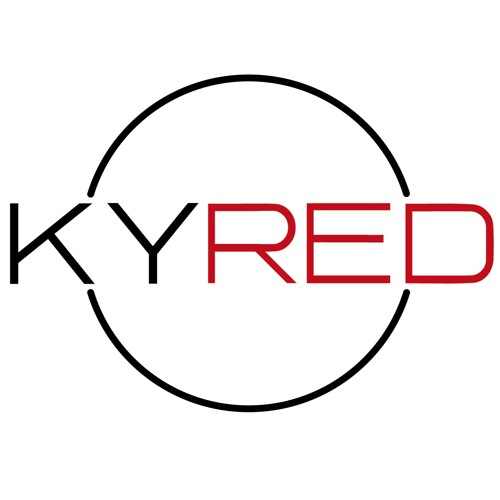 Kyred's avatar