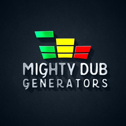 Mighty Dub Generators's avatar