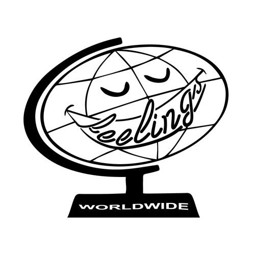Feelings's avatar