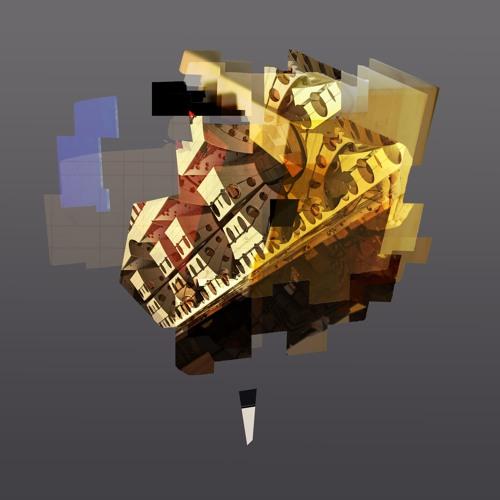 Dub Zen Melodist's avatar