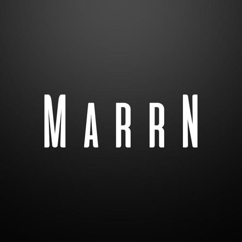 MarrN's avatar