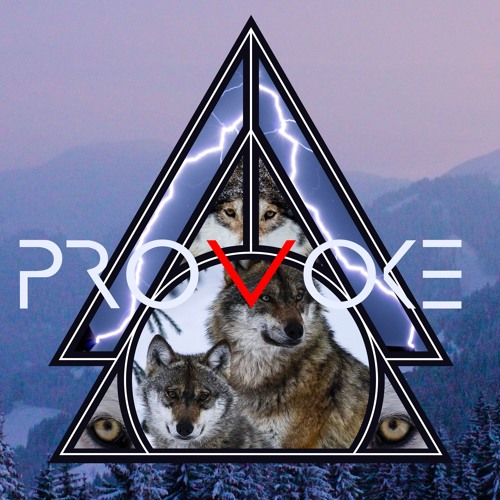 ProVolKe's avatar