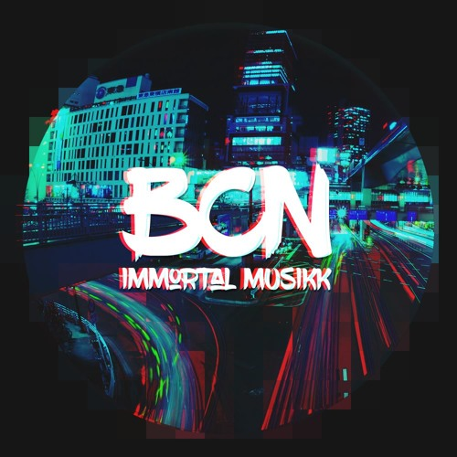 BCN's avatar