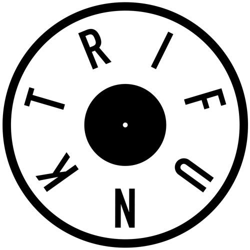 Tri-Funk's avatar