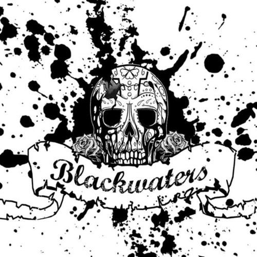 Blackwaters's avatar