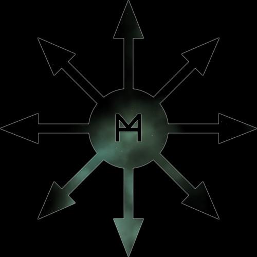 Mechanoreceptor's avatar
