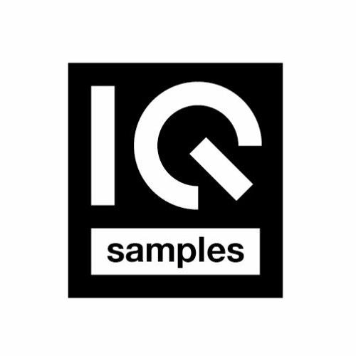 IQ Samples's avatar