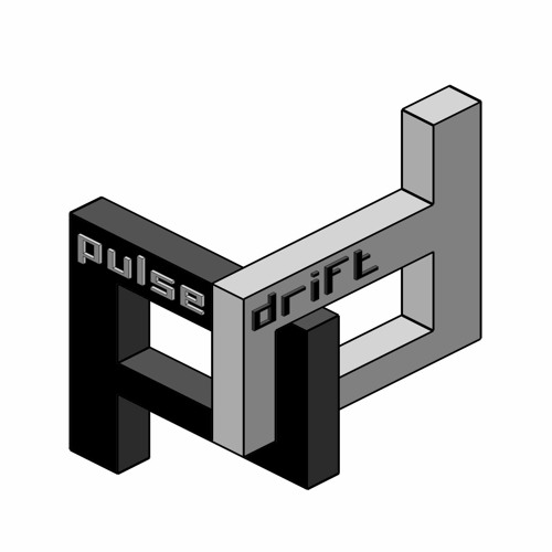 Pulse Drift Recordings's avatar
