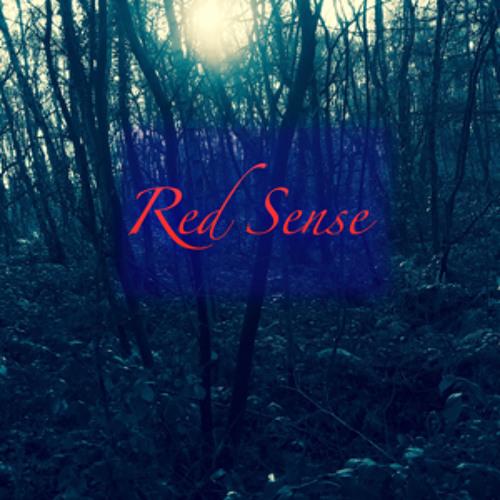 Red Sense's avatar