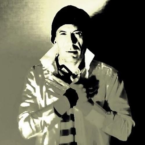 Stringer's avatar