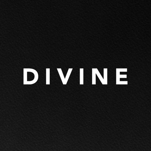 DIVINE MUSIQUE's avatar