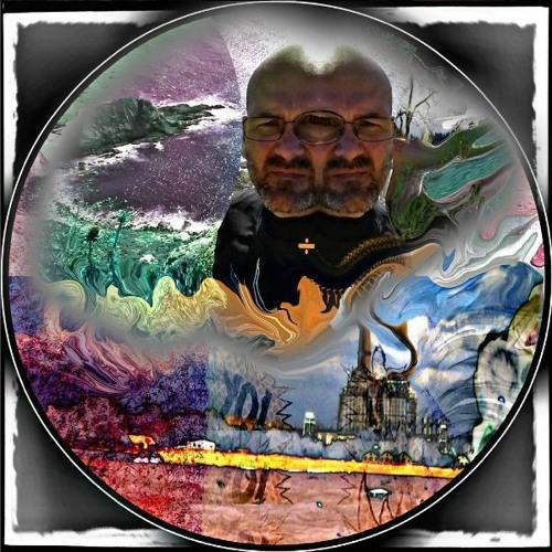 idobelus's avatar