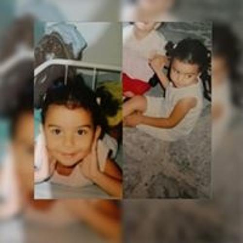 Mariam Ahmed's avatar