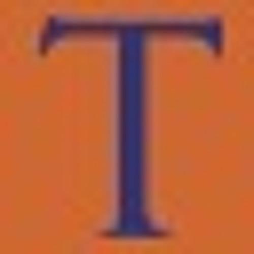 Trapeze OPRF's avatar