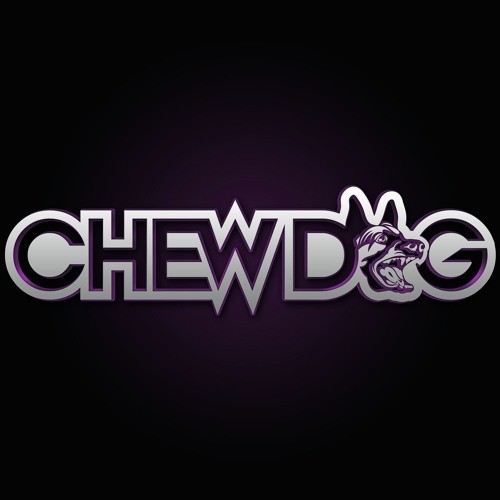 Chew Dog's avatar