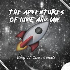 The Adventures of Luke & Lab Instrumentals