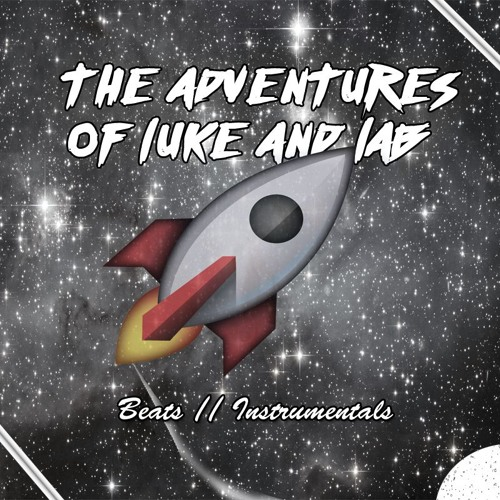 The Adventures of Luke & Lab Instrumentals's avatar